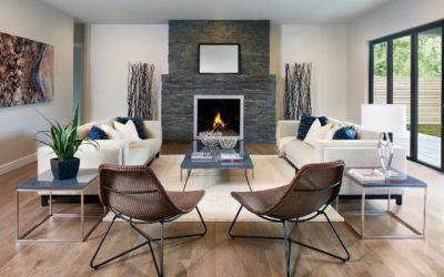 5 astuces d'experts pour du Home Staging